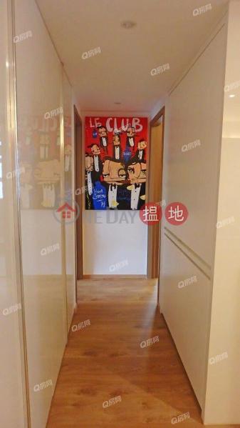 高層海景,豪宅名廈,環境優美,靜中帶旺,市場罕有《樂信臺買賣盤》8羅便臣道 | 中區香港-出售|HK$ 2,700萬