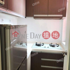 Mei Fai House ( Block C ) Yue Fai Court | 2 bedroom Mid Floor Flat for Rent|Mei Fai House ( Block C ) Yue Fai Court(Mei Fai House ( Block C ) Yue Fai Court)Rental Listings (XGGD803900547)_0