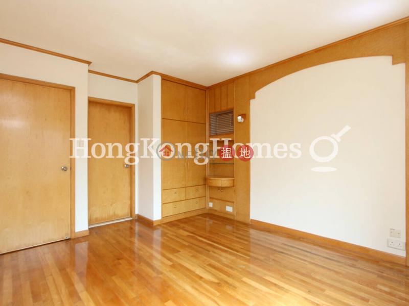 雍景臺未知|住宅-出售樓盤-HK$ 2,680萬