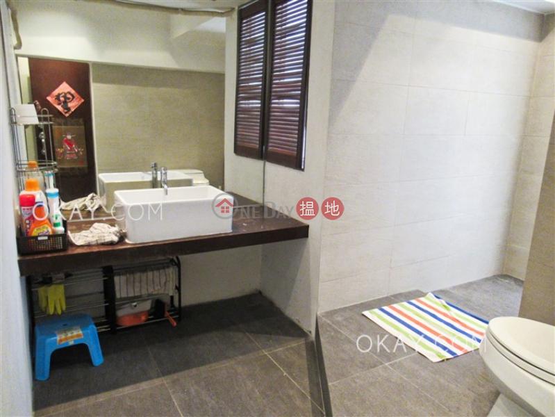 Tasteful 2 bedroom on high floor with rooftop   For Sale, 5-7 Sing Woo Road   Wan Chai District, Hong Kong, Sales, HK$ 9.8M