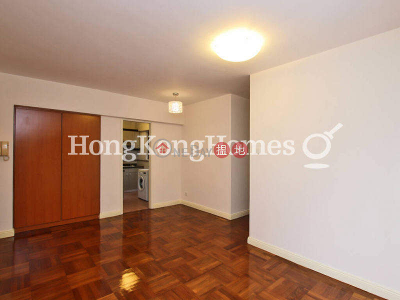 2 Bedroom Unit at Primrose Court | For Sale 56A Conduit Road | Western District Hong Kong Sales, HK$ 11.5M