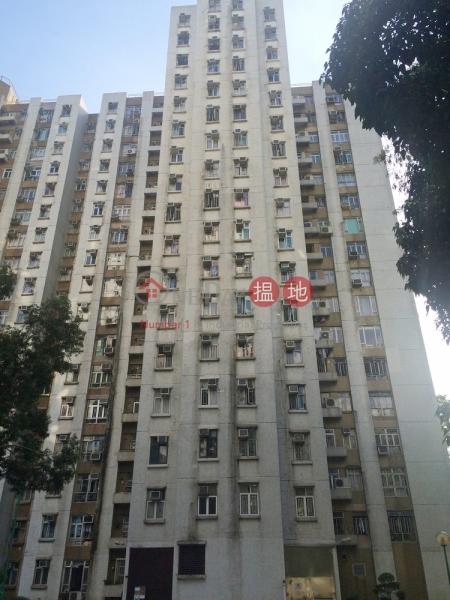 Ting Yau House (Ting Yau House) Tuen Mun|搵地(OneDay)(3)