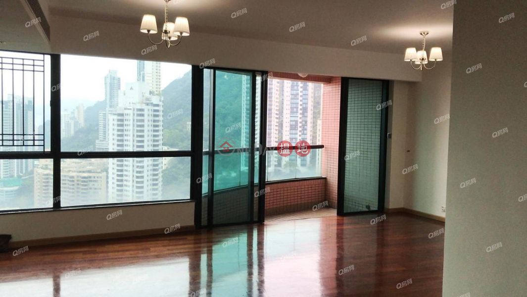 Dynasty Court Middle, Residential   Rental Listings, HK$ 85,000/ month