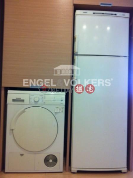 2 Bedroom Flat for Sale in Tin Hau, 26-36 King\'s Road | Eastern District | Hong Kong | Sales HK$ 8.5M