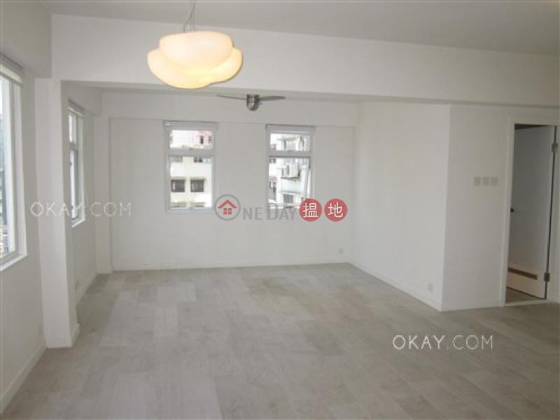 Kin Yuen Mansion High Residential, Rental Listings HK$ 40,000/ month