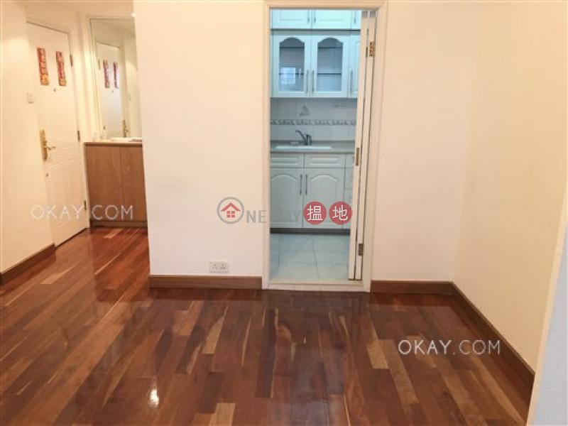 HK$ 1,700萬華園|東區-3房2廁,極高層,連車位《華園出售單位》
