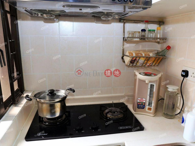 Property Search Hong Kong | OneDay | Residential, Rental Listings | Ho Shun Yee Building Block A | 2 bedroom Low Floor Flat for Rent