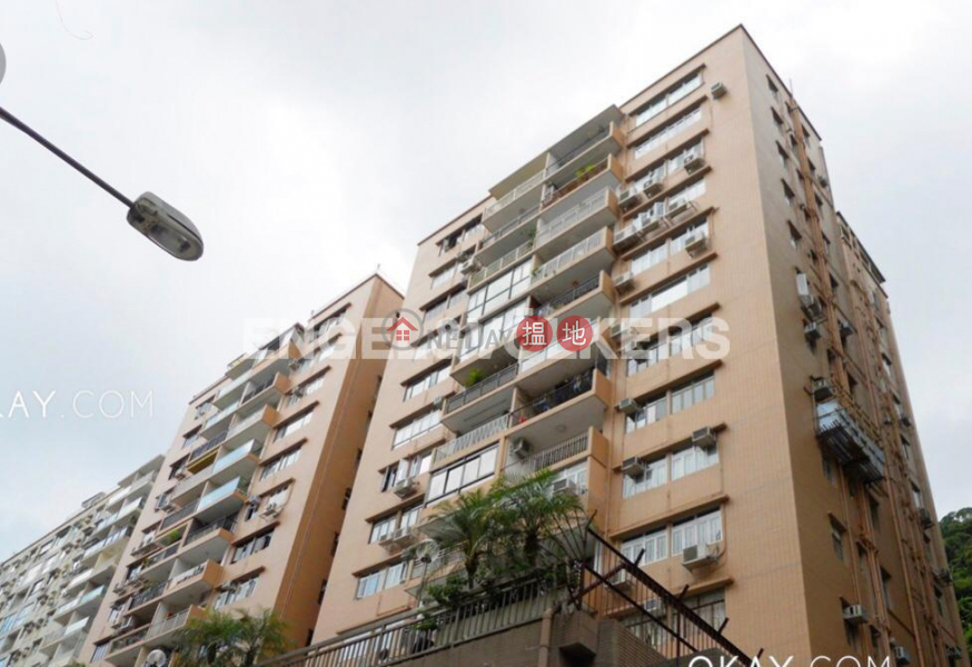 Property Search Hong Kong | OneDay | Residential Sales Listings | 2 Bedroom Flat for Sale in Stubbs Roads