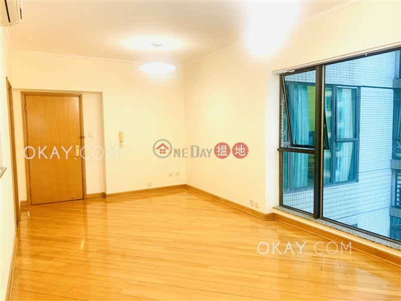 Property Search Hong Kong | OneDay | Residential, Rental Listings, Gorgeous 2 bedroom in Western District | Rental
