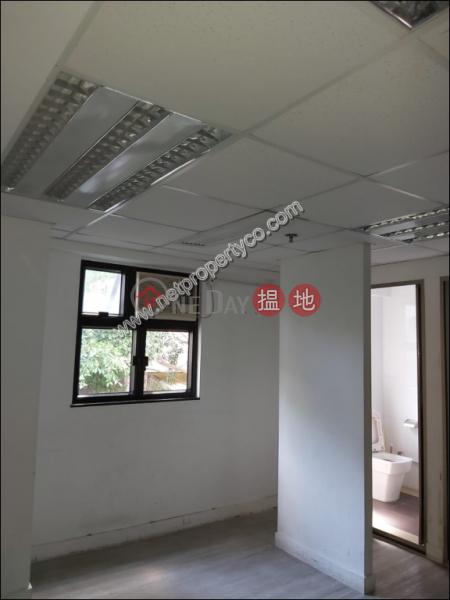 得利商業大廈-低層-寫字樓/工商樓盤-出租樓盤-HK$ 17,500/ 月