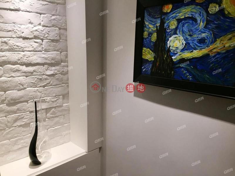 香港搵樓 租樓 二手盤 買樓  搵地   住宅-出售樓盤 乾淨企理,間隔實用,名牌校網,景觀開揚,換樓首選《樂欣大廈買賣盤》