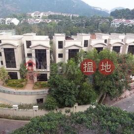 清水灣4房豪宅筍盤出售|住宅單位|松濤苑(Las Pinadas)出售樓盤 (EVHK41449)_0