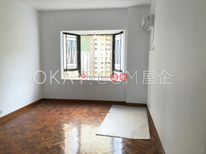 Hecny Court | High | Residential Rental Listings, HK$ 41,000/ month