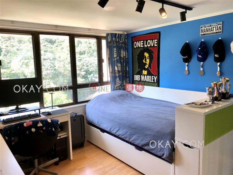 碧濤1期海燕徑27號|高層住宅-出租樓盤|HK$ 60,000/ 月