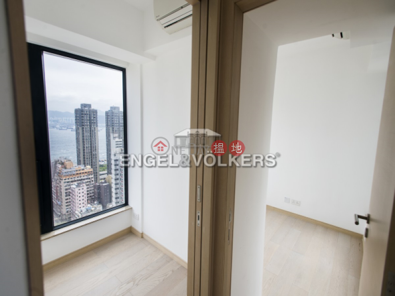 3 Bedroom Family Flat for Sale in Sai Ying Pun 116-118 Second Street | Western District Hong Kong | Sales, HK$ 24.2M