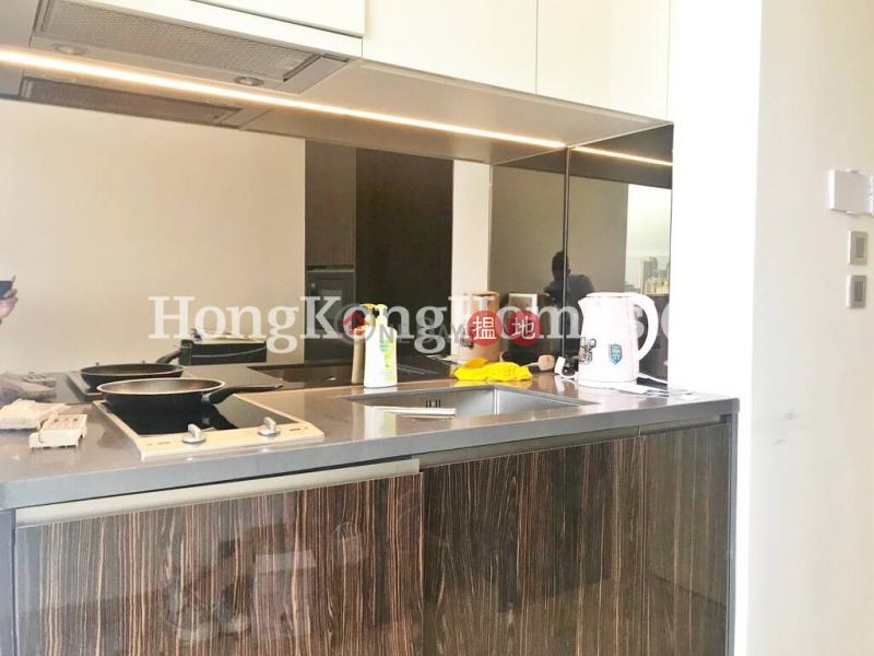 香港搵樓 租樓 二手盤 買樓  搵地   住宅-出租樓盤雋琚一房單位出租