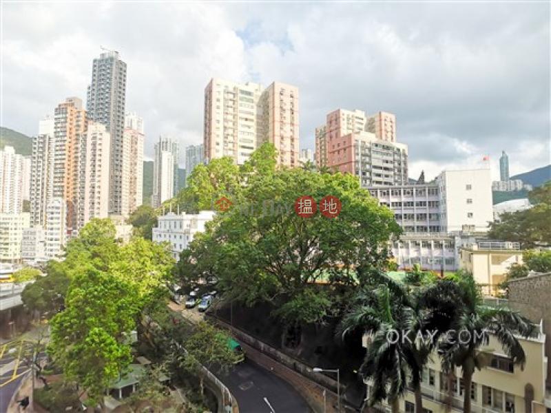 Elegant 2 bedroom with balcony | For Sale | yoo Residence yoo Residence Sales Listings