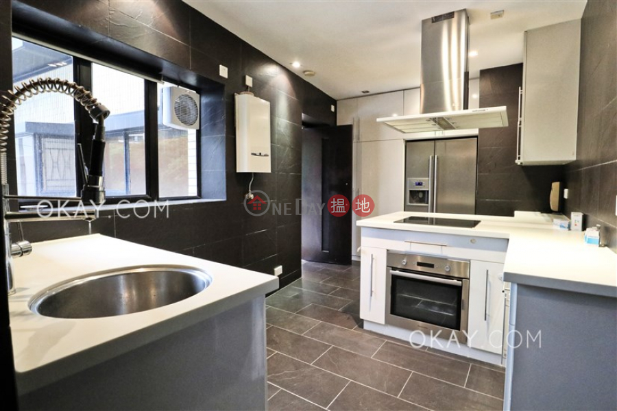 Tower 2 Ruby Court Low Residential Rental Listings, HK$ 75,000/ month