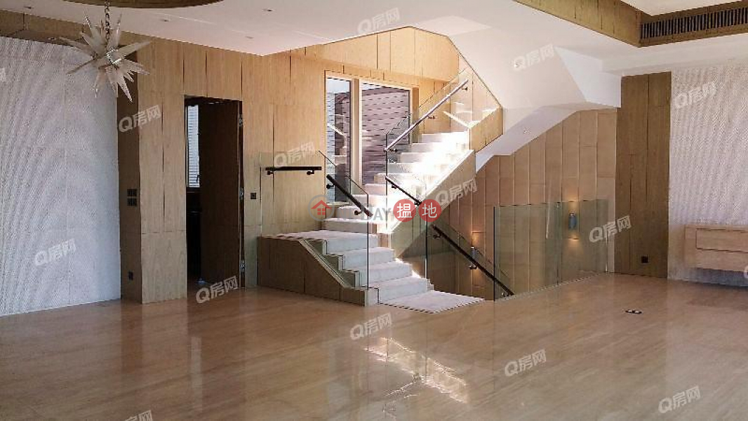 Property Search Hong Kong | OneDay | Residential | Sales Listings | Phase 1 Residence Bel-Air | 5 bedroom House Flat for Sale