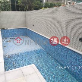 Gorgeous house with rooftop, balcony   Rental NAPA (House)(NAPA (House))Rental Listings (OKAY-R370225)_3
