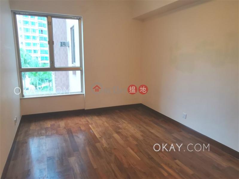 Hong Kong Gold Coast Block 29, Low, Residential | Rental Listings, HK$ 48,000/ month