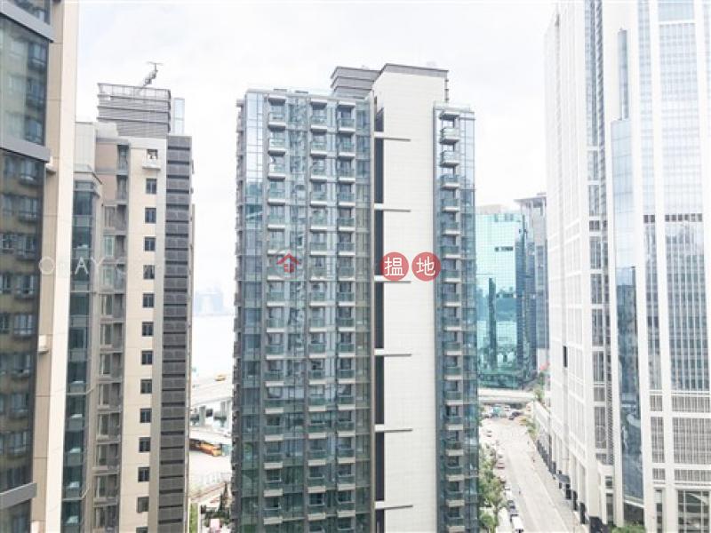 香港搵樓|租樓|二手盤|買樓| 搵地 | 住宅出租樓盤1房1廁,露台海璇出租單位