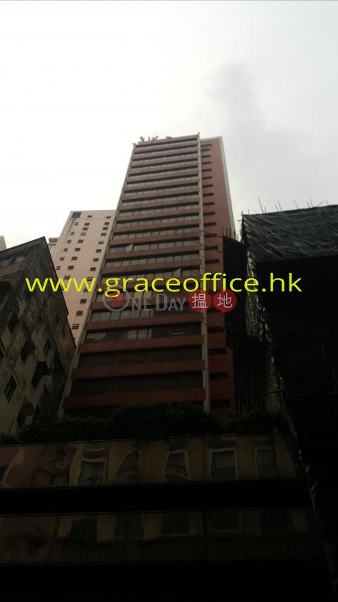 Wan Chai-Great Smart Tower|Wan Chai DistrictGreat Smart Tower (Great Smart Tower )Rental Listings (KEVIN-0360908555)_0