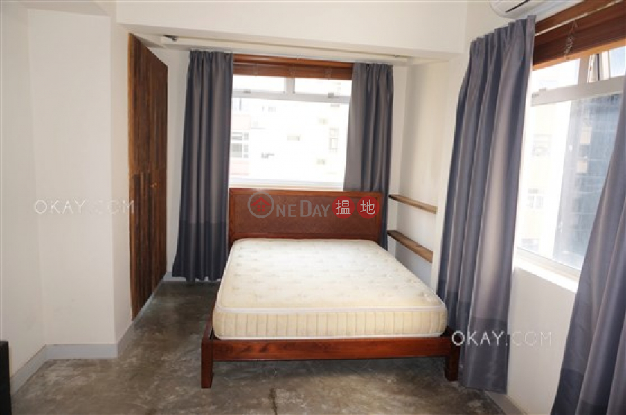 成和大廈中層-住宅出售樓盤HK$ 820萬