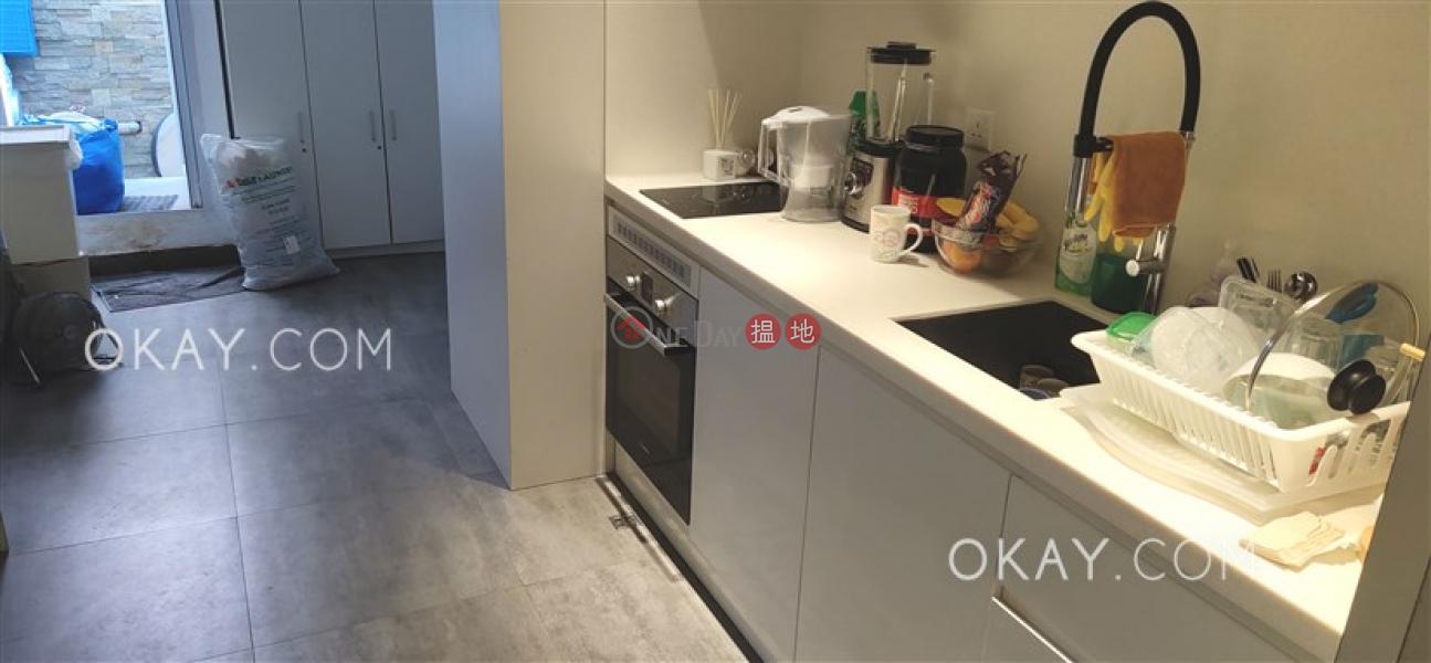 2房2廁,實用率高《太子臺17-19號出售單位》|17-19太子臺 | 西區香港出售HK$ 1,500萬