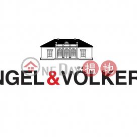 3 Bedroom Family Flat for Sale in Happy Valley|Villa Lotto(Villa Lotto)Sales Listings (EVHK60223)_0