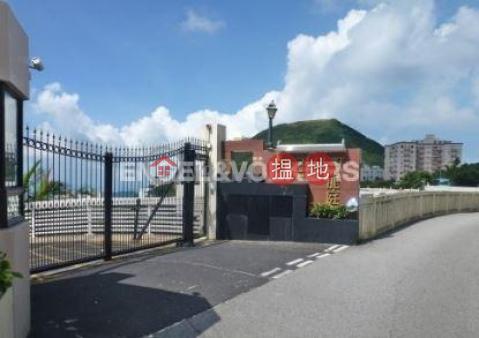 4 Bedroom Luxury Flat for Rent in Peak Central DistrictKings Court(Kings Court)Rental Listings (EVHK95413)_0