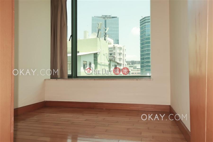 No 1 Star Street, High   Residential, Rental Listings, HK$ 28,000/ month