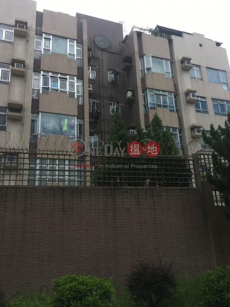 Tai Po Garden Block C (Tai Po Garden Block C) Tai Po 搵地(OneDay)(1)
