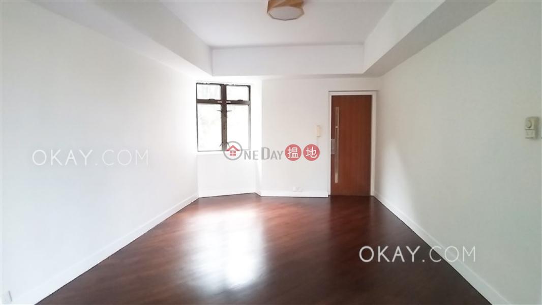 香港搵樓|租樓|二手盤|買樓| 搵地 | 住宅-出租樓盤-3房2廁,實用率高,星級會所《竹林苑出租單位》