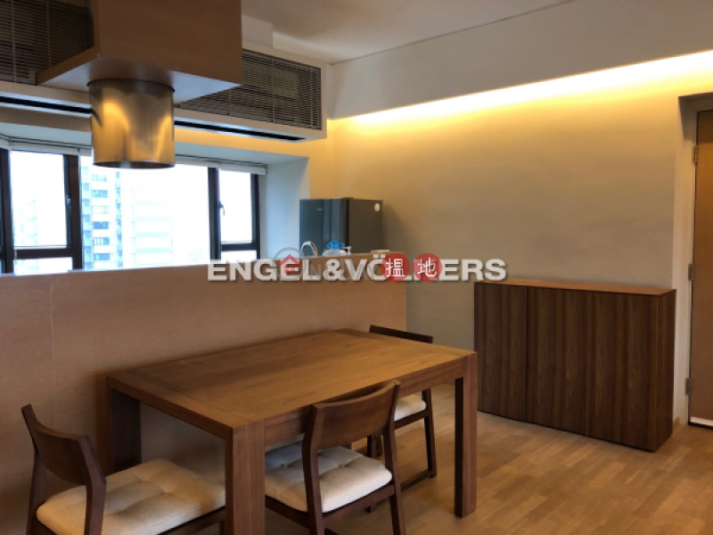 Flourish Court | Please Select | Residential | Rental Listings, HK$ 46,000/ month