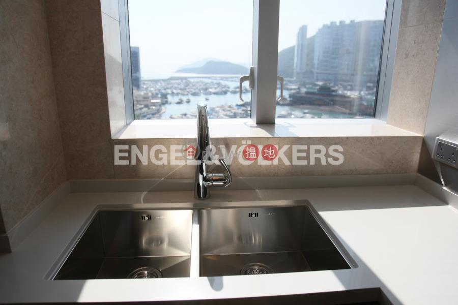 深灣 1座請選擇-住宅-出售樓盤HK$ 5,100萬
