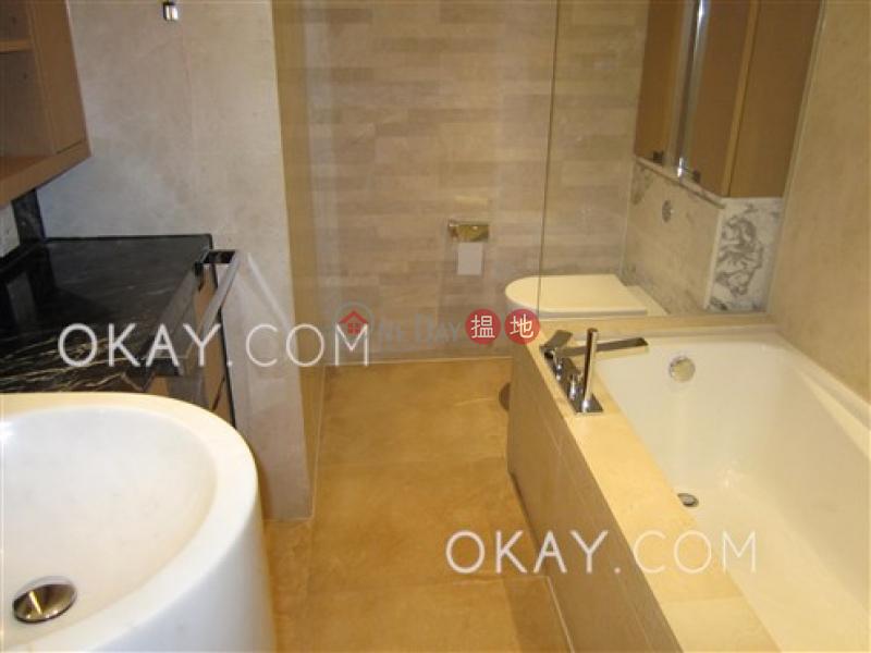 Property Search Hong Kong | OneDay | Residential Rental Listings | Nicely kept 2 bedroom on high floor | Rental