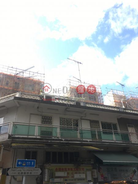 元朗泰祥街33號 (33 Yuen Long Tai Cheung Street) 元朗|搵地(OneDay)(1)