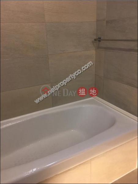香港搵樓|租樓|二手盤|買樓| 搵地 | 住宅出租樓盤|嘉亨灣