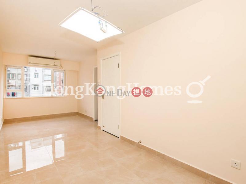 3 Bedroom Family Unit for Rent at 32A Braga Circuit | 32A Braga Circuit 布力架街32A號 Rental Listings