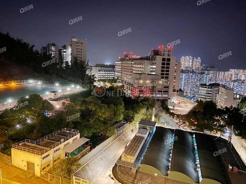無敵景觀,開揚遠景,即買即住,投資首選,環境清靜《山翠苑 翠琳樓買賣盤》|山翠苑 翠琳樓(Shan Tsui Court Tsui Lam House)出售樓盤 (XGGD719500644)