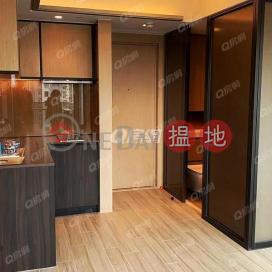 Cetus Square Mile | Mid Floor Flat for Sale|Cetus Square Mile(Cetus Square Mile)Sales Listings (XG1396300894)_0