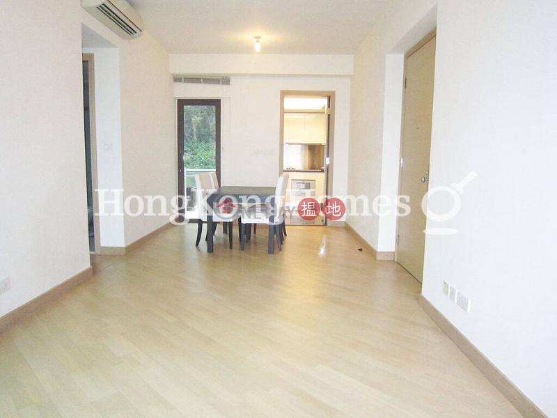 HK$ 2,400萬-傲翔灣畔西區-傲翔灣畔三房兩廳單位出售