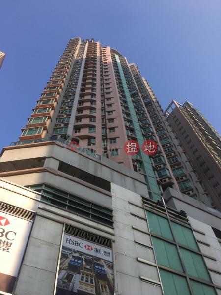 Genius Court (Genius Court) Kowloon City|搵地(OneDay)(1)