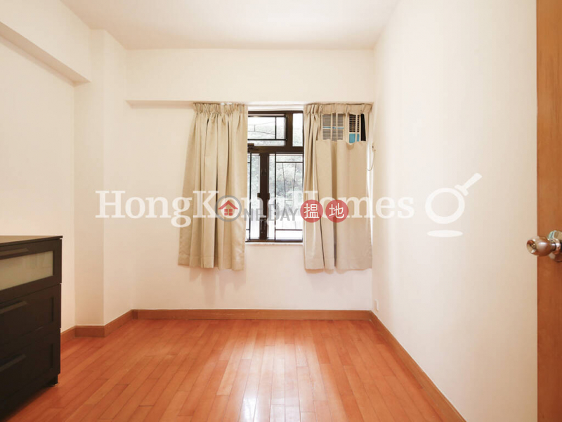 Property Search Hong Kong   OneDay   Residential, Rental Listings   3 Bedroom Family Unit for Rent at Green View Mansion
