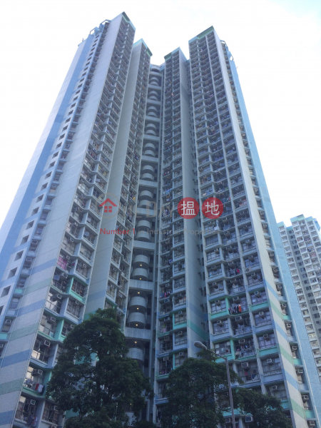 Fu Tai House, Tai Wo Hau Estate (Fu Tai House, Tai Wo Hau Estate) Kwai Chung|搵地(OneDay)(4)