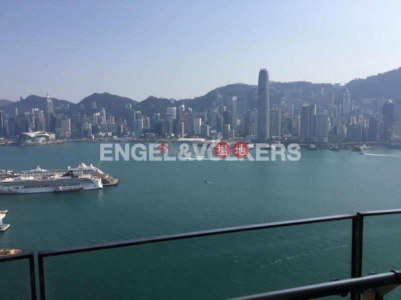 香港搵樓|租樓|二手盤|買樓| 搵地 | 住宅-出租樓盤|西九龍三房兩廳筍盤出租|住宅單位