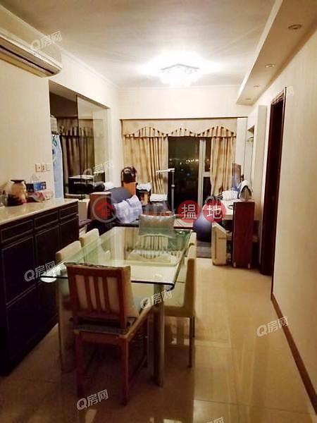 香港搵樓|租樓|二手盤|買樓| 搵地 | 住宅出售樓盤交通方便,名牌校網,核心地段,實用兩房,換樓首選《泓都買賣盤》