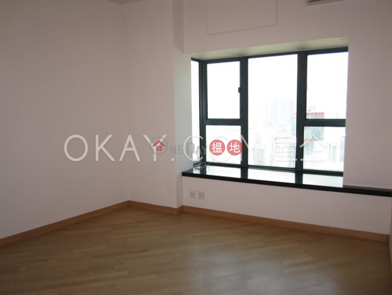 80 Robinson Road   Middle   Residential, Rental Listings   HK$ 59,000/ month