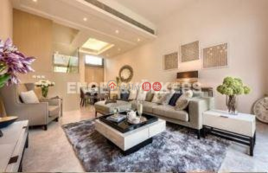 4 Bedroom Luxury Flat for Rent in Shouson Hill, 9-19 Shouson Hill Road | Southern District, Hong Kong, Rental HK$ 300,000/ month